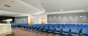 ConferenceHotelAlex.Pallas-03