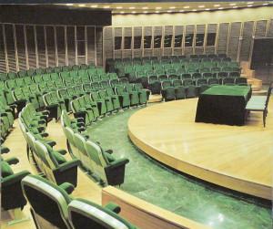 ConferenceXrimatistirio-01