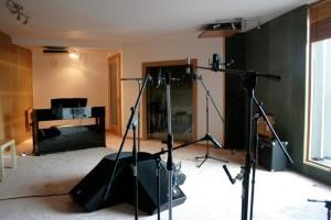 StudioEastSide-03